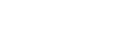 La Bonnie Catering Singapore